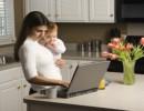 Ev Hanımlarına Kredi Veren Yerler Var Mı?