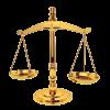 Avukatlık Olanlar için Kredi