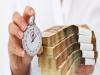 Flaş Kredi Başvurusu-İletişim -Telefon -Yorum -Şikayet