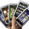 Peşinatsız Kredi Kartsız Cep Telefonu
