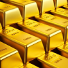 Taksitle altın veren kuyumcular
