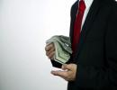 Çok Sıkıştım Acil Para Lazım Tefeciden Borç Para Almak İstiyorum