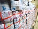 Borç Para Veren Vakıflar, Firmalar, Kişiler ve Tefeciler