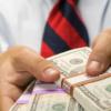 Kredi Çıkartan Firmalar