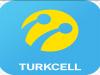 Türkcell Kredi Başvurusu ile Nakit Kredi Çekme