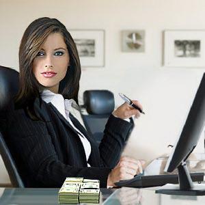 kredi danışmanı